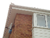 Fascias and Soffits Wrexham