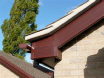 UPVc Fascias and Soffits Wrexham