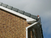 UPVc Fascias Wrexham